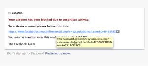 Screen Shot 2012-12-19 at 12.34.28 PM